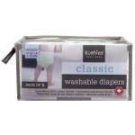 Compleet luierpakket | Classic Luier 4-10 kg