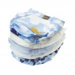 Compleet | Luierpakket Ultra 4-10 kg