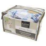 Compleet | Luierpakket Ultra 10-20 kg